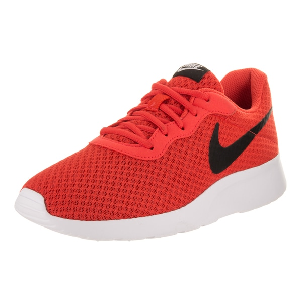 Nike Men's Tanjun Running Shoe 26812961
