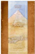 The Alchemist (Hardcover)