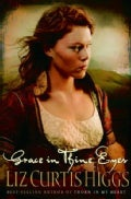 Grace in Thine Eyes (Paperback)