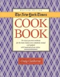 The New York Times Cook Book (Hardcover)