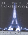 The Paris Cookbook (Hardcover)