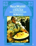 Couscous and Other Good Foods from Morocco (Paperback)