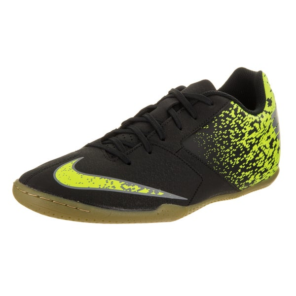 Nike Men's Bombax IC Training Shoe 26845349