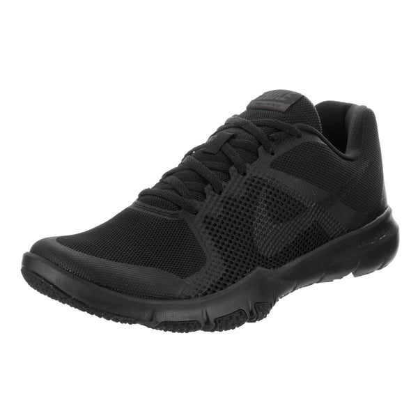 Nike Men's Flex Control Training Shoe 26845390