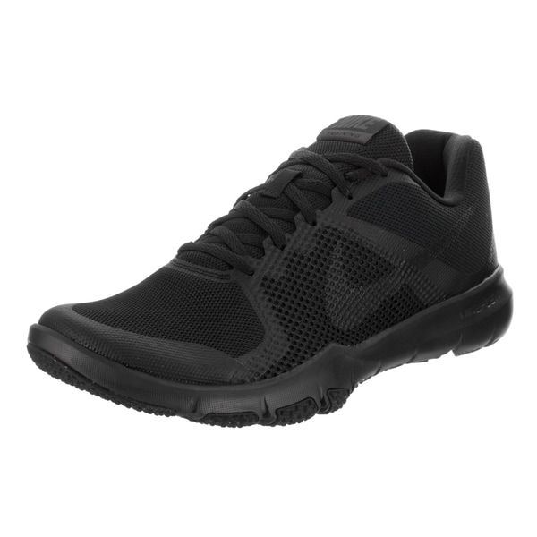 Nike Men's Flex Control Training Shoe 26845394