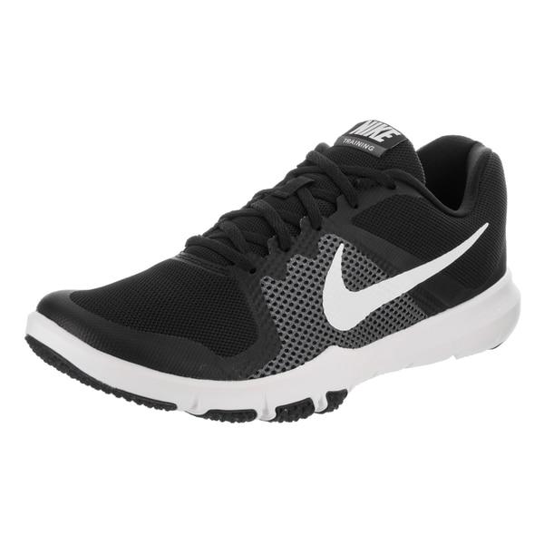 Nike Men's Flex Control Training Shoe 26845470