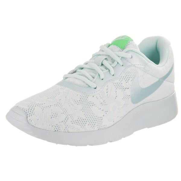 Nike Women's Tanjun Eng Running Shoe 26845490