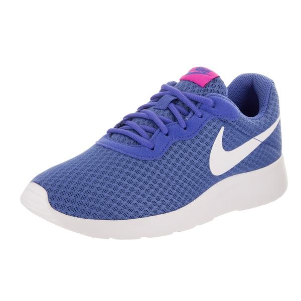 Nike Women's Tanjun Running Shoe 26845511