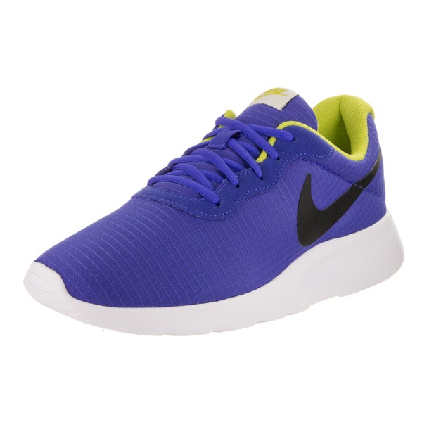 Nike Men's Tanjun Prem Running Shoe 26845640