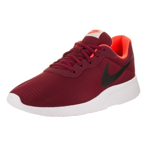 Nike Men's Tanjun Prem Running Shoe 26845652