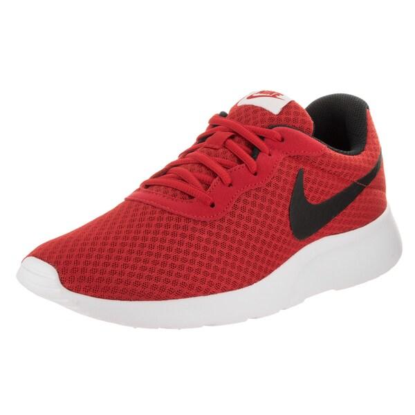 Nike Men's Tanjun Running Shoe 26845658