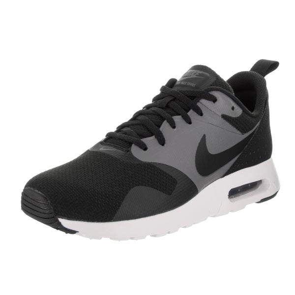 Nike Men's Air Max Tavas SE Running Shoe 26845667