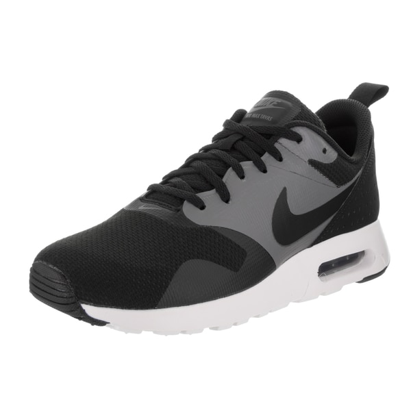 Nike Men's Air Max Tavas SE Running Shoe 26845670