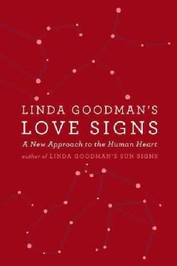 Linda Goodman's Love Signs (Paperback)