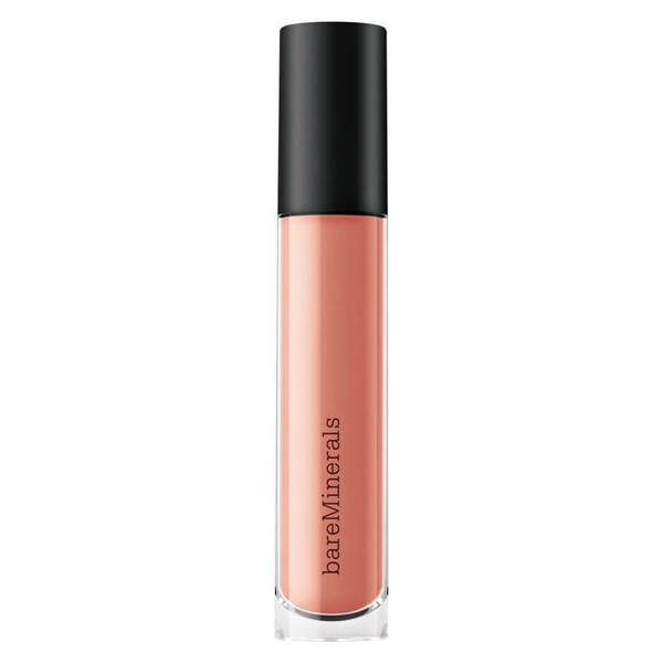 bareMinerals Gen Nude Buttercream Popular Lip Gloss 26849091