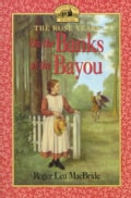 On the Banks of the Bayou (Paperback)