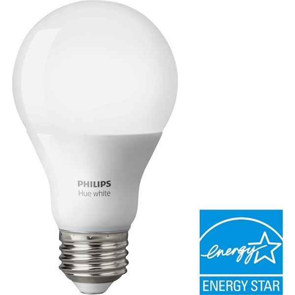 Philips Hue White Extension Bulb A19 26864411