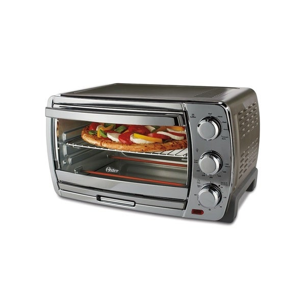 Oster Countertop Convection Oven 26903079