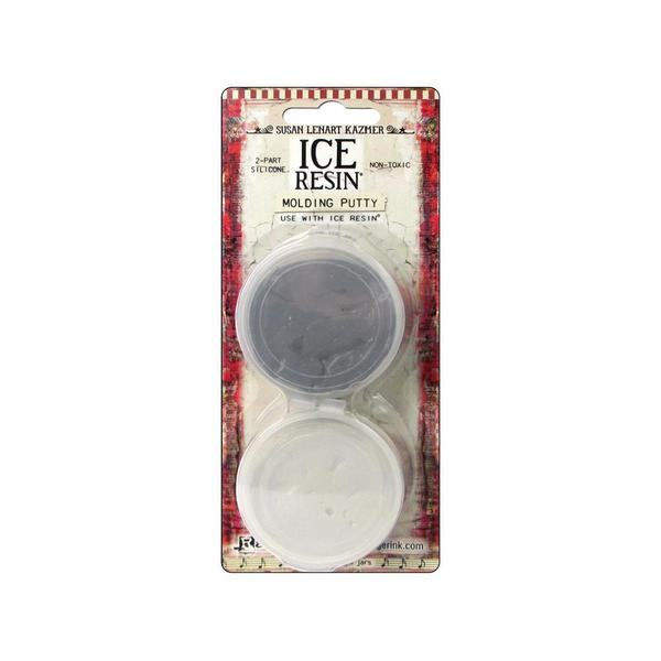Ranger ICE Resin Molding Putty 26920639