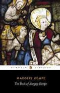 Book of Margery Kempe (Paperback)