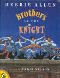 Brothers of the Knight (Paperback)