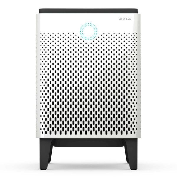 Coway Airmega 300 The Smarter Air Purifier 26983480