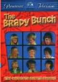 The Brady Bunch: The Complete Fourth Season (DVD)