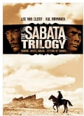 The Sabata Trilogy Collection (DVD)