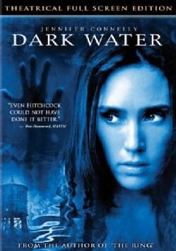 Dark Water (DVD)