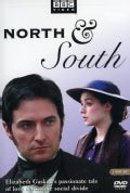 North & South (DVD)