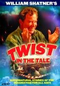 Twist In the Tale (DVD)