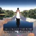 Marcelle Gauvin - The Edge Of The Pond