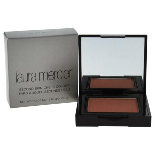 Laura Mercier Second Skin Cheek Colour Honey Mocha 27005913