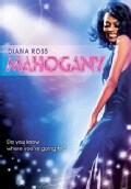 Mahogany (DVD)