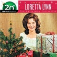 Loretta Lynn - 20th Century Masters- The Christmas Collection: The Best of Loretta Lynn
