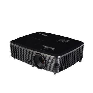 Optoma HD142X DLP projector - 3D 40144980