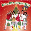 Hi-5 - It's a Hi-5 Christmas