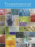 Transmaterial: A Catalog of Materials That Redefine Our Physical Environment (Paperback)