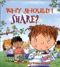 Why Should I Share? (Paperback)