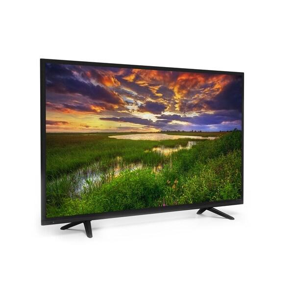 Atyme 40 inch Class Full HD 60Hz LED TV 27035156