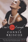 Can't Get Enough (Paperback)