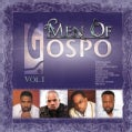Various - Men of Gospo Vol 1