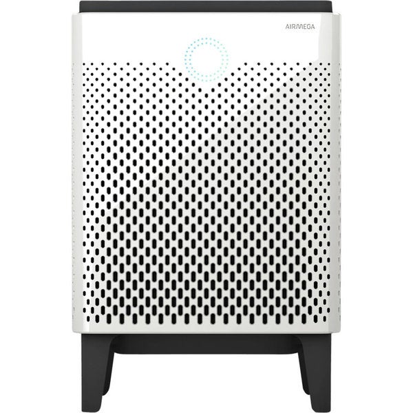 Airmega 400 HEPA Smart Air Purifier 27081005