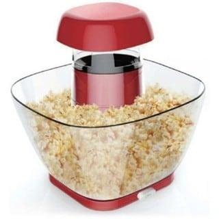Kalorik Red Volcano Popcorn Maker 27081024