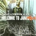 Damian Marley - Welcome to Jamrock (Parental Advisory)