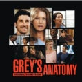 Various - Grey's Anatomy (OST)