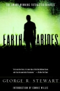 Earth Abides (Paperback)
