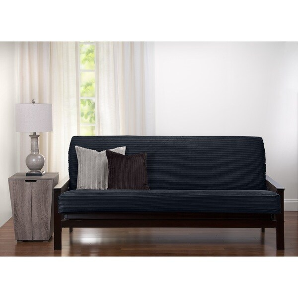 Downy Twilight Futon Cover