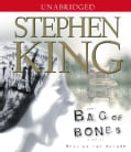 Bag of Bones (CD-Audio)