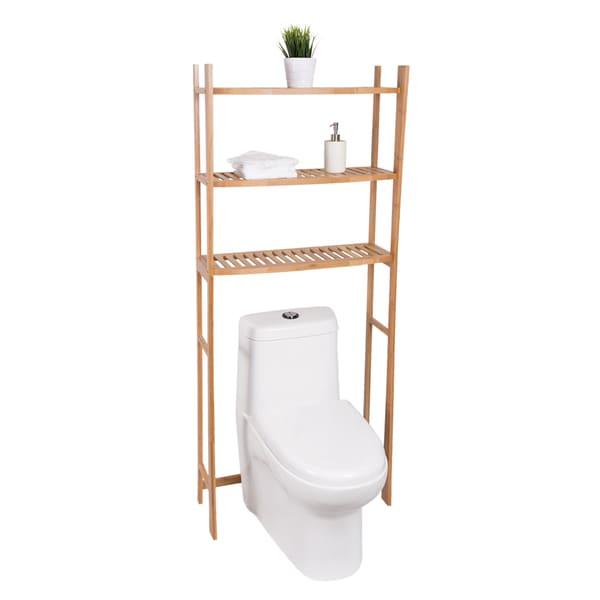 Bamboo Space Saver 27115990